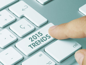 What to expect from mobile in 2015