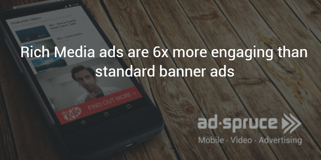 myth-surrounding-mobile-advertising