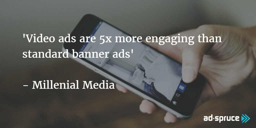 Video-ads-engagment