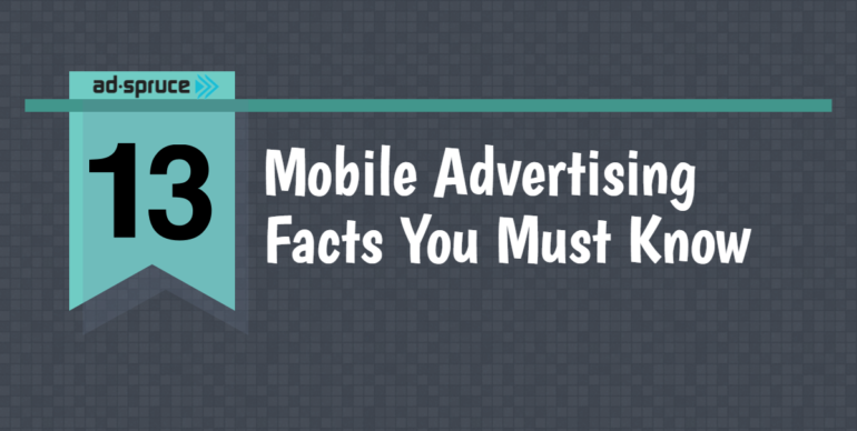 mobile-advertising-facts