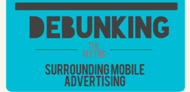 mobile-advertising-myths