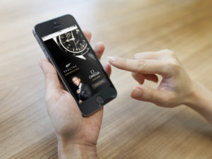 Marketers underestimating the power of mobile despite growth in ad spend
